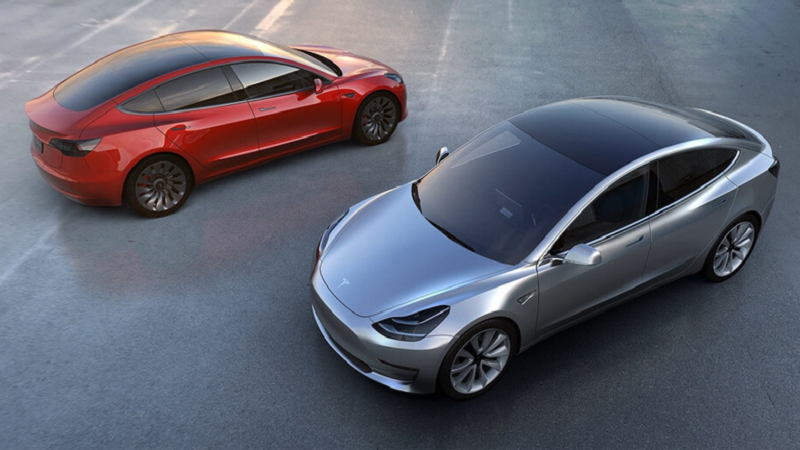 Testing the Tesla Model 3, and Correcting the Early Reviews