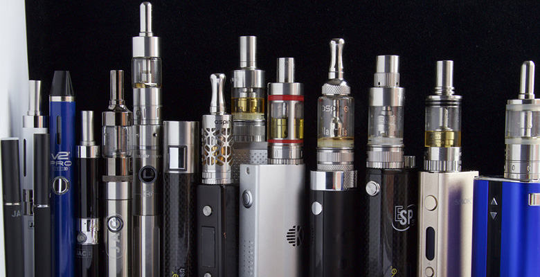 vape-pens-are-available