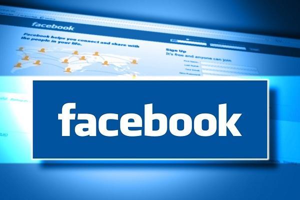 7-cach-cai-bien-hinh-anh-quang-cao-facebook