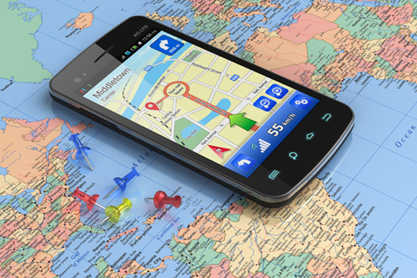 How to Track a Cell Using A Mobile App