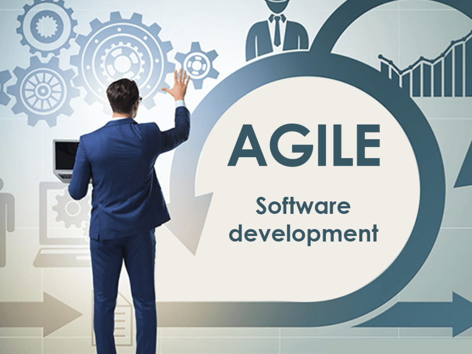 Software Project Success through Agile Methodology
