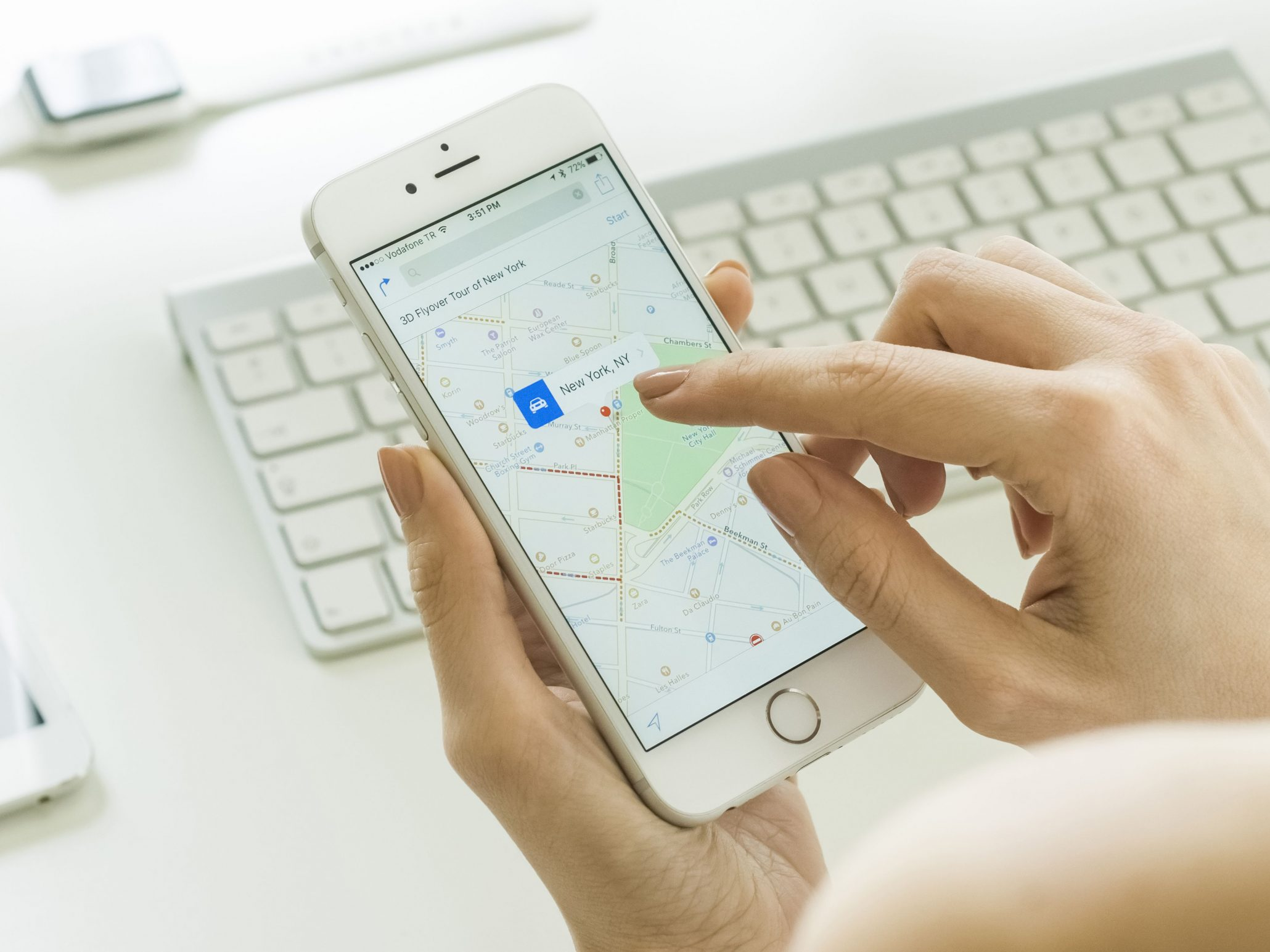With Phonetracking App You can Control Your Children