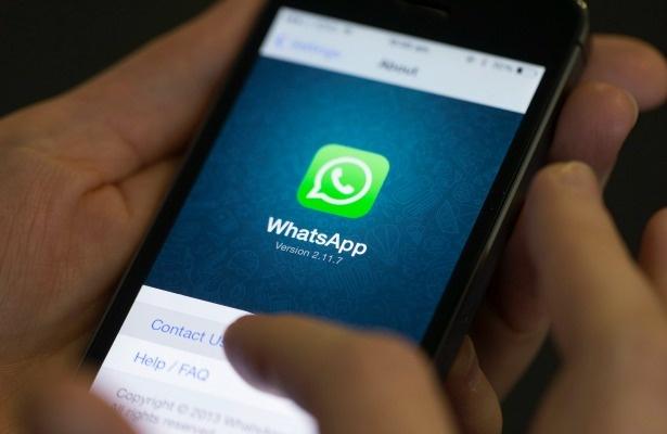 whatsapp-marketing-whatsapp-advertising-harare-zimbabwe