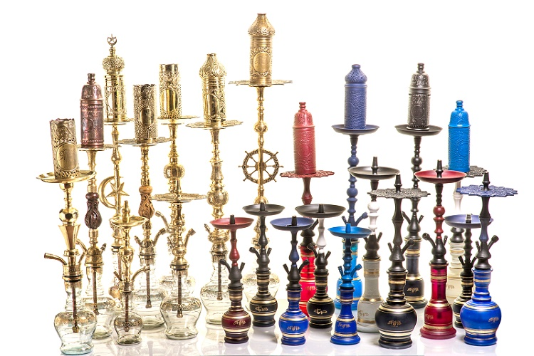 Everything You Need to Know About MyHookah.ca